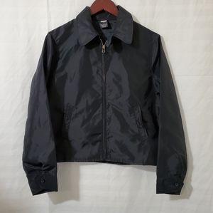 Old Navy Kids Shirt Jacket